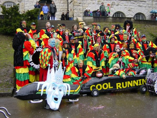 2001_Coolrunnings