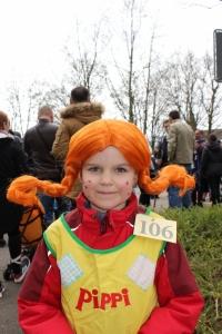 kids_fasnacht_spreitenbach-010
