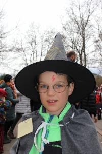 kids_fasnacht_spreitenbach-012