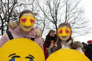kids_fasnacht_spreitenbach-014