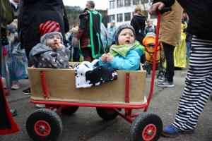kids_fasnacht_spreitenbach-056