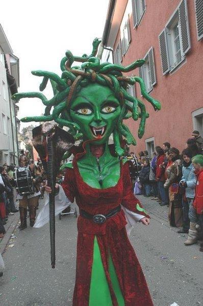 2006_Medusa