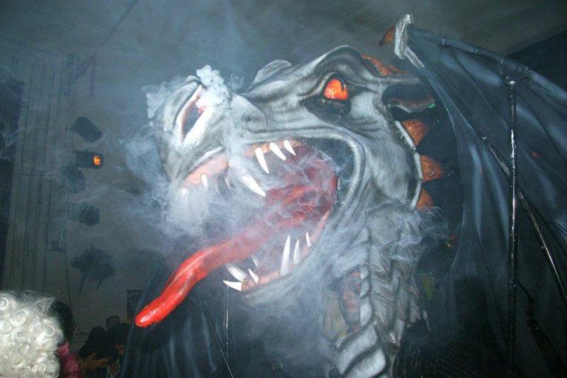 2010_Dragonheart